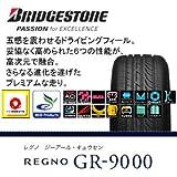 ブリヂストン レグノGR-9000 175/65R14 82H