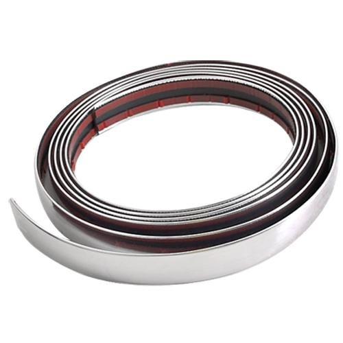 car-chrome-styling-decoration-moulding-trim-strip-21mm