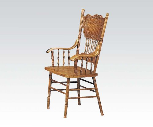 Armchairs Cheap 6618
