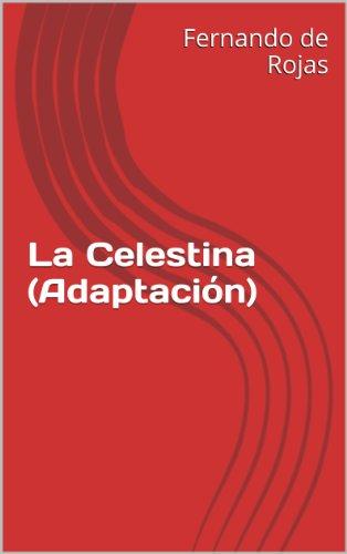 La Celestina (Adaptación)