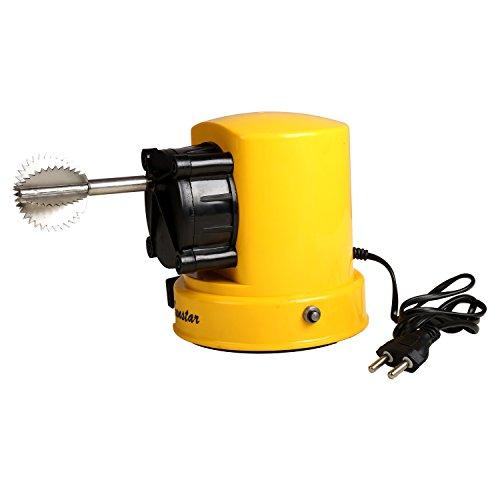 219ec3830 Buy Sun Star Sunstar Electric Coconut Scraper on Amazon