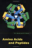 img - for Amino Acids and Peptides book / textbook / text book