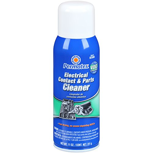 permatex-82588-electrical-contact-and-parts-cleaner-11-oz