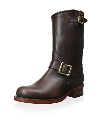 Frye Men's Engineer Artisanal Boot
