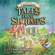 Tales From Shrimps
