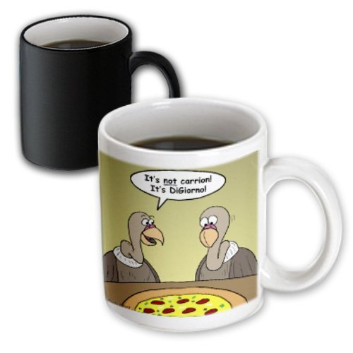 mug-3814-3-rich-diesslins-funny-general-cartoons-buzzards-reflect-on-pizza-its-not-carrion-its-digio
