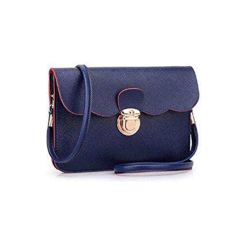 fami-bandouliere-en-cuir-dembrayage-sac-a-main-femmes-elegantes-bleu-profond