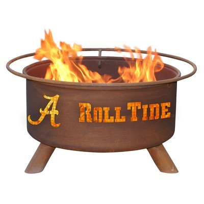 Patina-Products-F410-Alabama-Fire-Pit