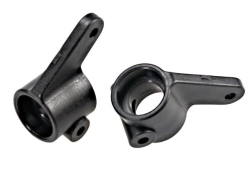 Traxxas 3736 Steering Blocks