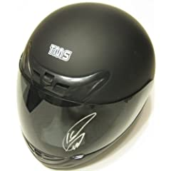 Greg Biffle #16, Nascar Driver, Signed, Autographed, Full Size Helmet, a COA and the... by Coast to Coast Collectibles