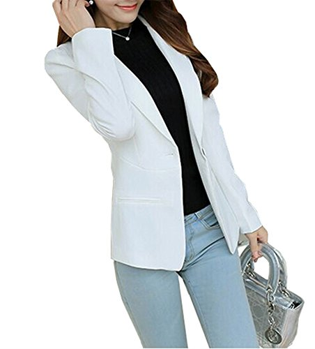 mikty-casual-work-office-blazer-one-button-jacket-for-women-and-juniors-3-white-xxl