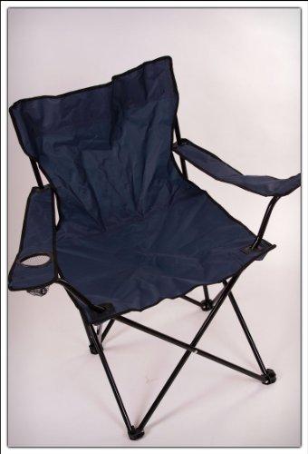 Silla plegable camping baratas online buscar para for Sillas plegables baratas