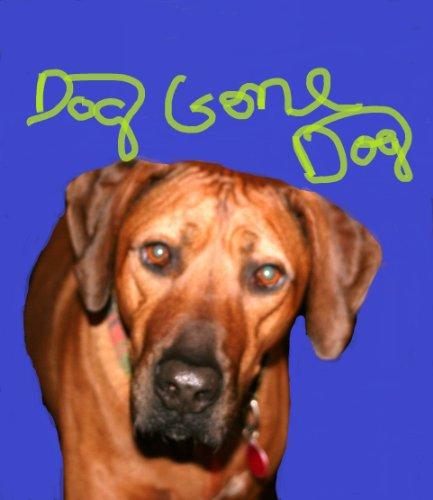Dog Gone Dog