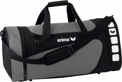 Erima Sporttasche, 49.5 Liter