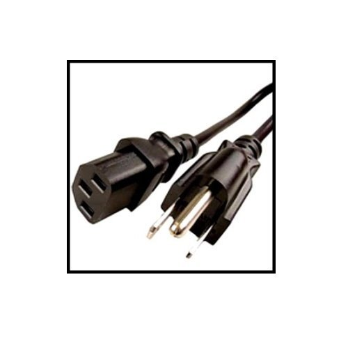 sony tv power cord best buy. 3 prong wall power cord for sony ps3 playstation thick 1st gen.,westinhouse tv best buy c