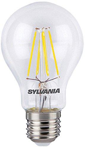 sylvania-toledo-5-w-a60-640-lm-bulb-e27-sl
