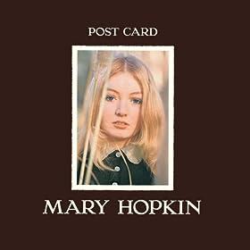 Post Card (Bonus Track)