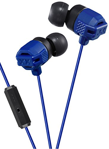 jvc-in-ear-headphone-with-1-button-remote-and-microphone-blue