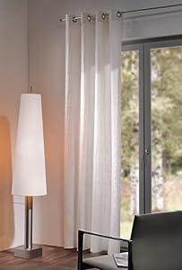 eur 95 00 kostenlose lieferung auf lager verkauft von das. Black Bedroom Furniture Sets. Home Design Ideas