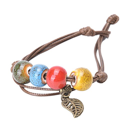 ethnic-ceramic-bronze-handmade-bangle-bracelets