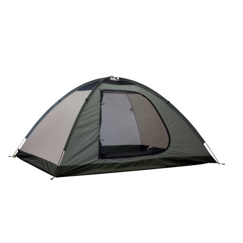 Buy Mac Sports Kodiak Quick Set Tent Now  sc 1 st  Outside C&ing Tents Reviews : quick set tents - memphite.com