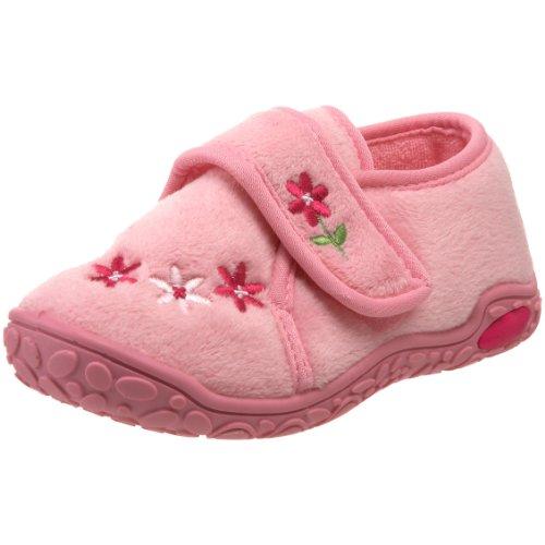 signature jayda khaki bedroom slippers b004mtnk3o shop slipper