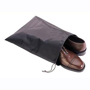 Travel Shoe Bag (Set of 3)