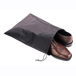 Travel Shoe Bag