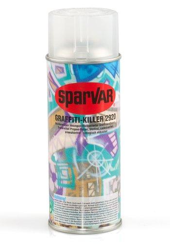 sparvar-graffiti-killer-spruhdose-400-ml-6029207