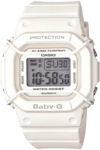 [カシオ]CASIO 腕時計 BABY-G BGD-501-7JF レディース