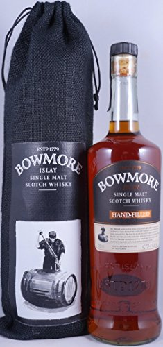 bowmore-1998-15-years-5th-edition-hand-filled-1st-fill-bordeaux-wine-barrique-cask-32162-limited-edi