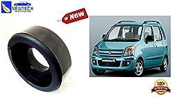 Maruti Suzuki Wagon R Ground Clearance Kit (Rear Suspension) 2 pcs