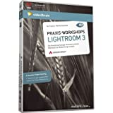 "PowerWorkshops Lightroom 3von ""Pearson Education GmbH"""