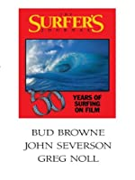 The Surfer's Journal - Fifty Years of Surfing on Film Vol 1