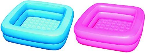 bestway-baby-badewanne-baby-tub-86-x-86-x-25-cm