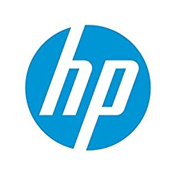 HP U7QN2E Foundation Care 24x7 Service - Extended service agreement - parts and labor - 1 year - on-site - 24x7 - response time: 4 h - for HPE 5130-48G-2SFP+-2XGT EI, 5130-48G-4SFP+ EI