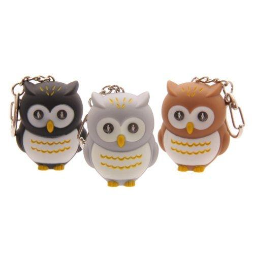 cute-led-light-up-hooting-owl-keyring-key-chain-torch