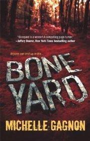 Image of Boneyard