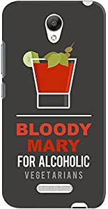 redmi note 2 back case cover ,Bloody Mary Designer redmi note 2 hard back case cover. Slim light weight polycarbonate case with [ 3 Years WARRANTY ] Protects from scratch and Bumps & Drops.