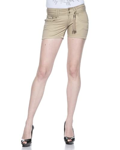 Phard Shorts Nikitown