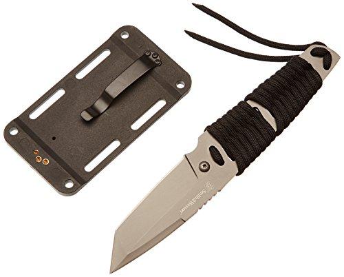 coltello-smith-wesson-tanto-fixed-blade-black-cord