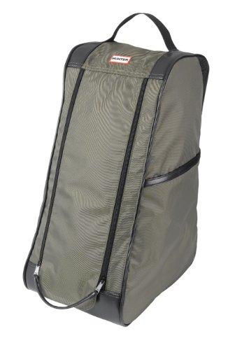 Hunter Classic Wellington Boot Bag – One Size