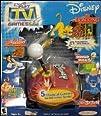 Plug 'N Play Disney Joystick with 5-i…