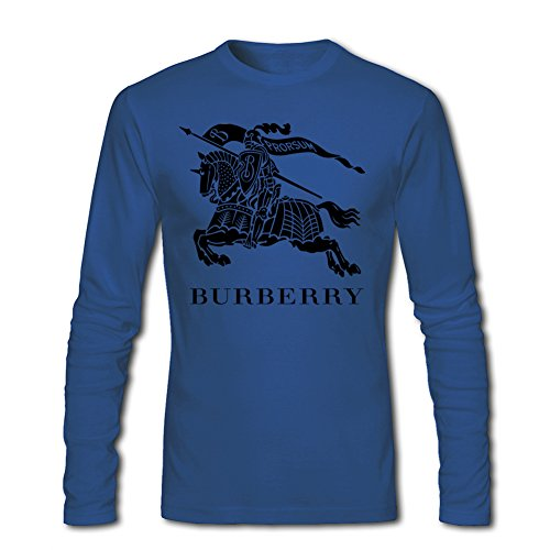 burberry-for-men-printed-long-sleeve-cotton-t-shirt