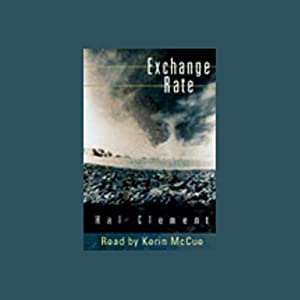 Exchange Rate | [Hal Clement]