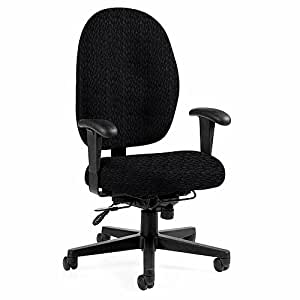 office products office furniture lighting chairs sofas desk chairs