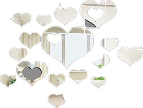 ardisle-16-pezzi-a-forma-di-cuore-per-piastrelle-specchio-adesivo-da-parete-art-craft-adesivi-in-sti