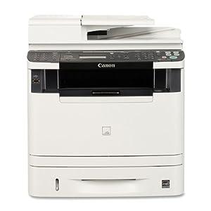 Canon imageCLASS MF5950dw Black & White Laser Multifunction Printer (4838B006)