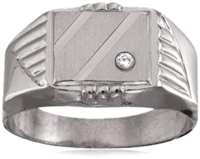 US = 8 UK =P réglable Cool Ring Ovale Shiva Eye /& Argent Sterling Taille
