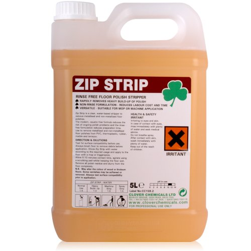 zip-strip-rinse-free-floor-polish-stripping-5l-comes-with-tch-anti-bacterial-pen